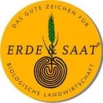 erde-saat-logo
