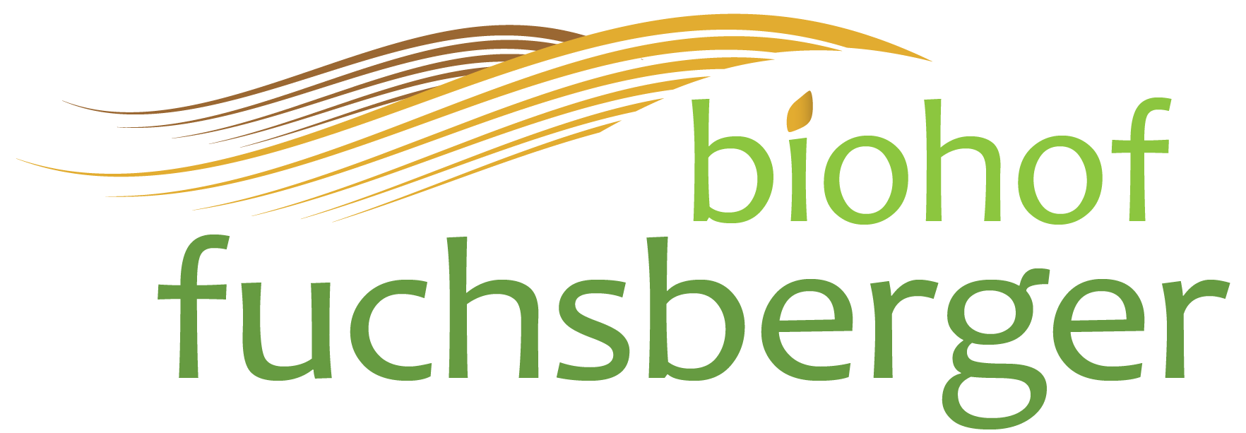 biohof_fuchsberger_logo