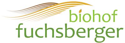 Dinkelmüsli – Biohof Fuchsberger