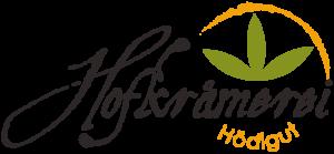 Hofkramerei, Oftering