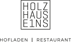 Holzhaus E1ns, Adlwang