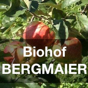 Biohof Bergmaier, Wels